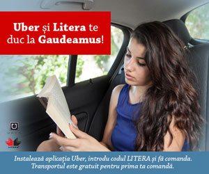 Litera-si-Uber-te-duc-la-Gaudeamus-Gratuit