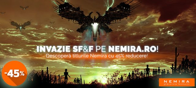 invazie-sf-nemira