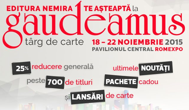 nemira-gaudeamus-2015