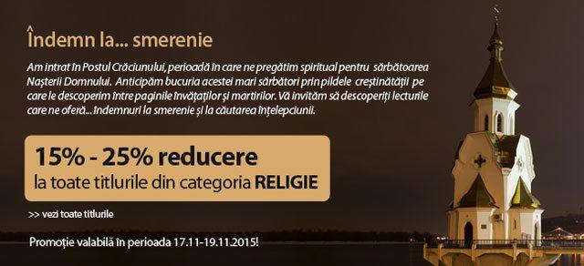 reduceri-carti-religie