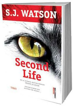 second-life