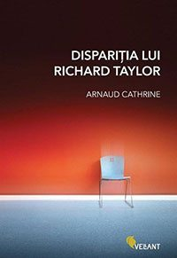 disparitia-lui-richard-taylor