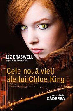 caderea-cele-noua-vieti-ale-lui-chloe-king