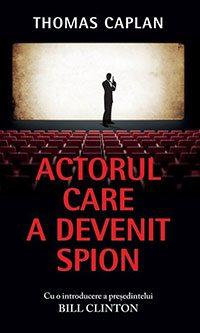 actorul-care-a-devenit-spion
