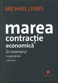 marea-contractie-economica-in-interiorul-masinariei-infernale