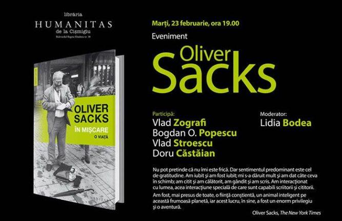 oliver-sacks