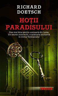 hotii-paradisului