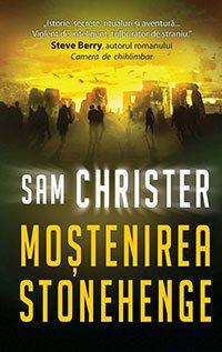 mostenirea-stonehenge