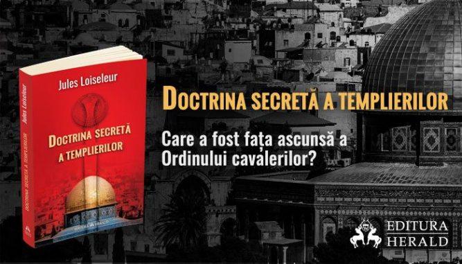 web_banner_doctrina_templieri_700x400