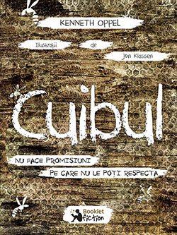 cuibul