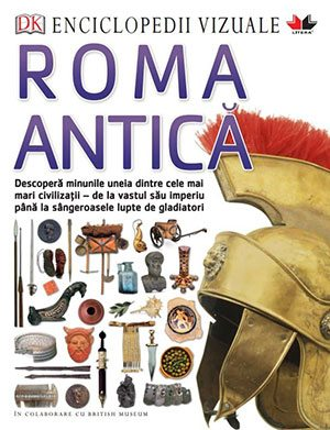 enciclopedii-vizuale-roma-antica