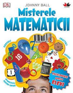 misterele-matematicii
