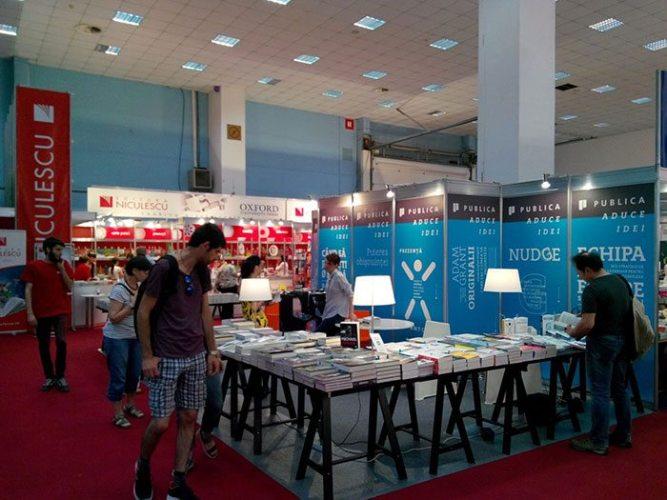 bookfest15