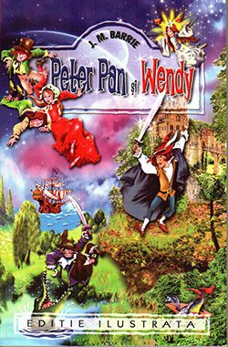 peter-pan-si-wendy
