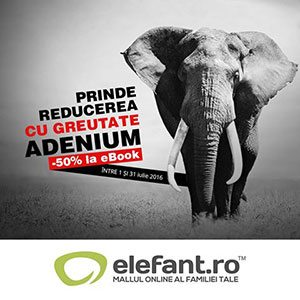 ebook Adenium