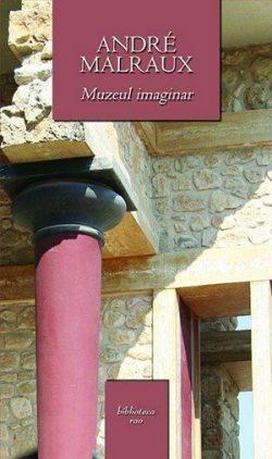 muzeul-imaginar