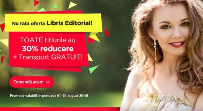 libris editorial