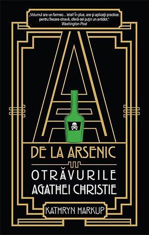 A de la arsenic