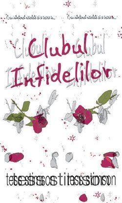 clubul-infidelilor