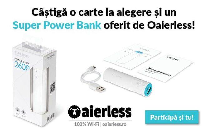 Oaierless