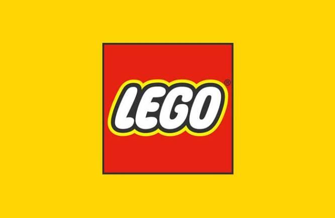 mini-seturi LEGO 2018