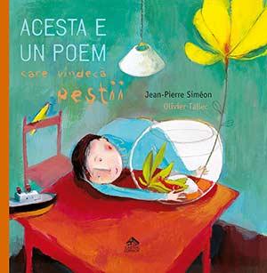 Editura Cartea Copiilor