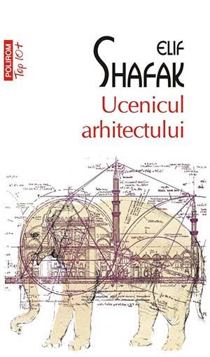 Ucenicul arhitectului