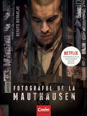 Fotograful de la Mauthausen
