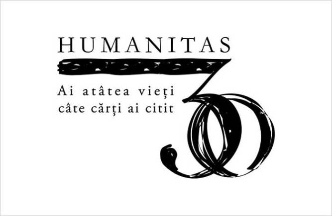 Humanitas 30 de ani