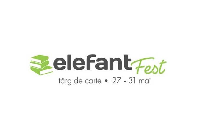 elefantFest