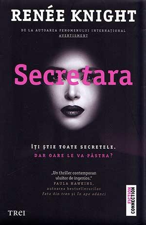 Secretara