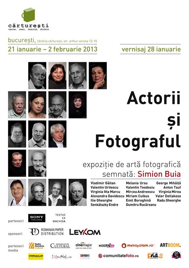 Actorii-si-fotograful