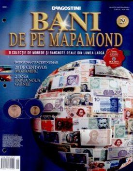 BANI_DE_PE_MAPAMOND_(ROM)NR_29_-_2013