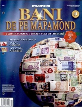 BANI_DE_PE_MAPAMOND_(ROM)NR_41_-_2013