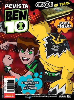 BEN10-10