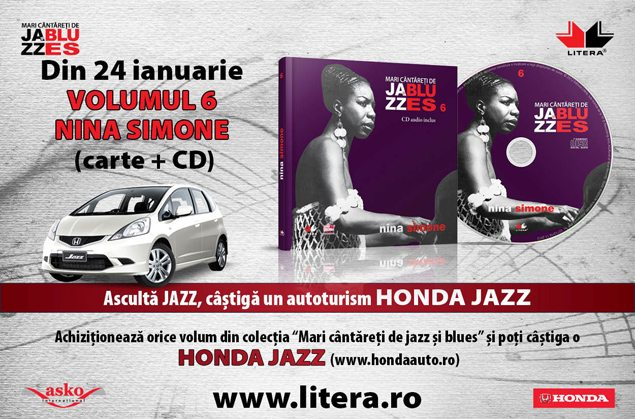 Banner-300-250vol6(Jazz&blues)