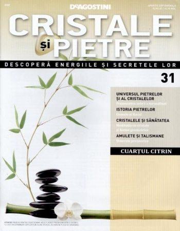 CRISTALE_SI_PIETRE_(ROM)NR_31_-_2013