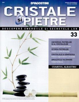 CRISTALE_SI_PIETRE_(ROM)NR_33_-_2013