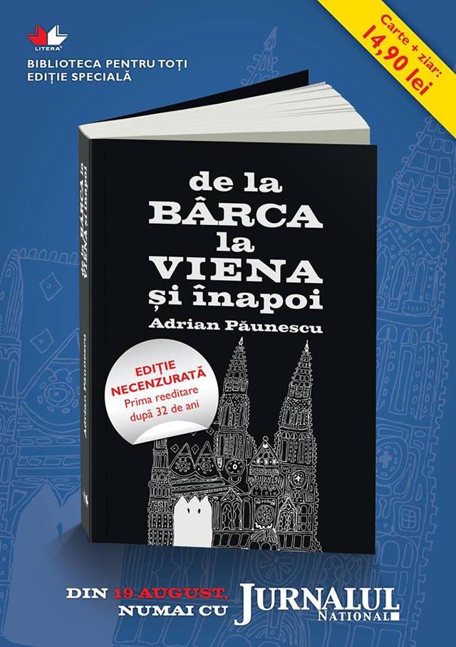 De_la_Barca_la_Viena