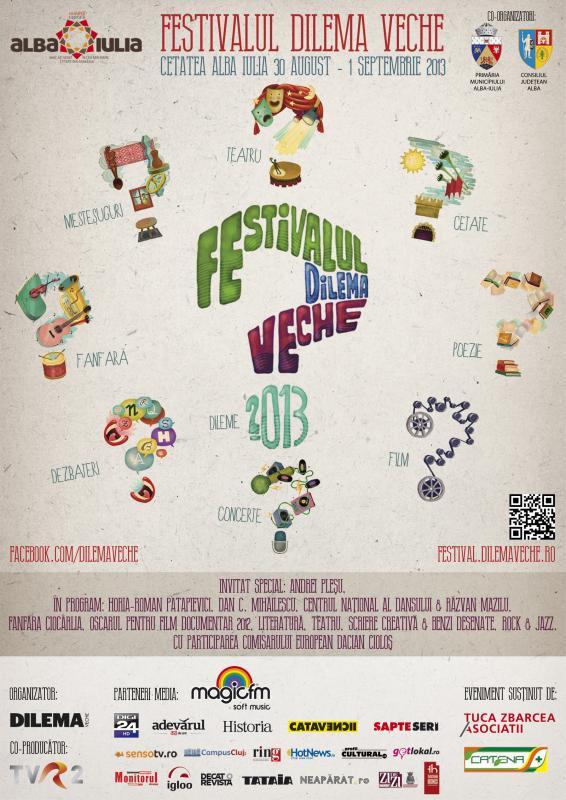 Festival_DV_poster_A4_RGB