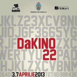 Festivalul-International-de-Film-DaKINO