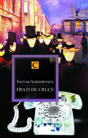 Frati-de-cruce