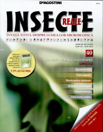INSECTE_REALE_(ROM)NR_40_-_2013