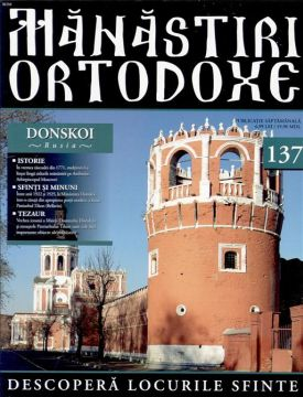 MANASTIRI_ORTODOXE_(ROM)NR_137_-_2013
