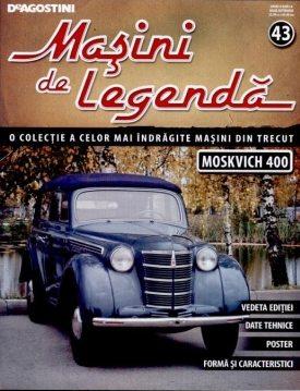 MASINI_DE_LEGENDA_60_(ROM)NR_43_-_2013