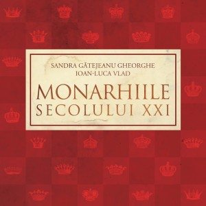 Monarhiile-secolului-XXI