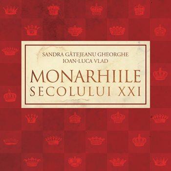 Monarhiile-secolului-XXI_Co