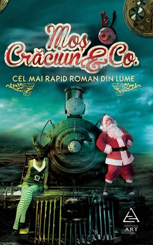 Mos-Craciun-and-Co.-Cel-mai-rapid-roman-din-lume