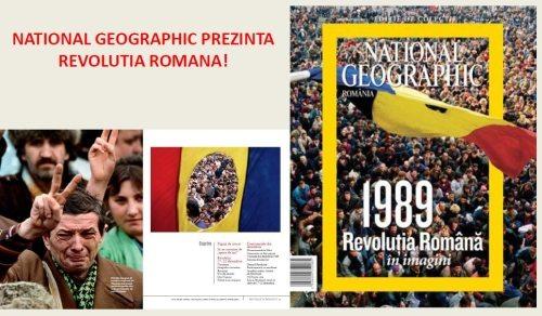 National-Geographic-numar-special-Revolutia-Romania