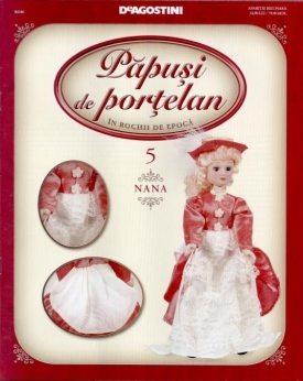 PAPUSI_DE_PORTELAN_(ROM)NR_05_-_2013